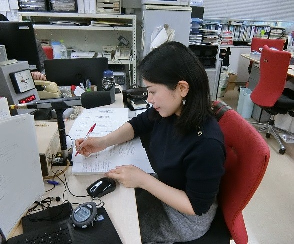 さきどり20200204 (4).JPG