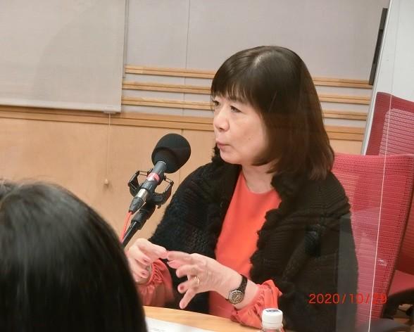 さきどり20201029 (4).JPG