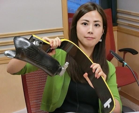 たかくわさん201090904 (1).jpg
