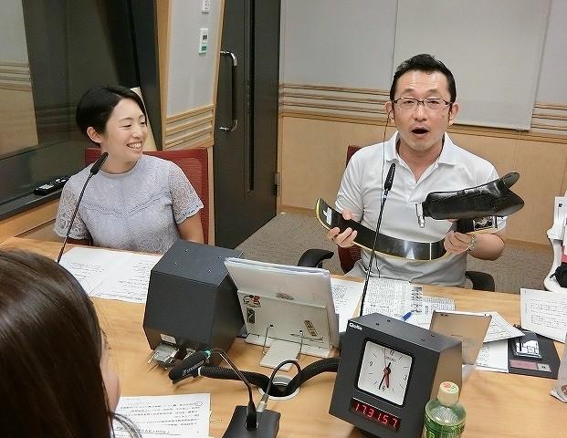 たかくわさん201090904 (3).jpg