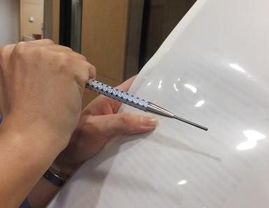 アネックス2018208鉛筆.JPG