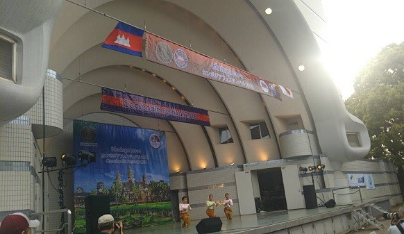 カンボジアフェス20180503.jpg
