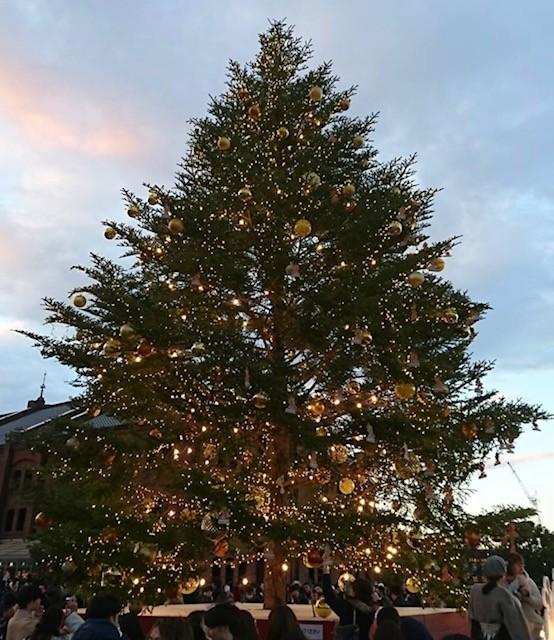 クリスマスマーケット (2).jpg