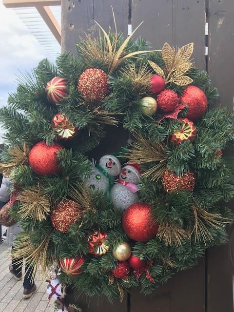 クリスマスマーケット3.jpg