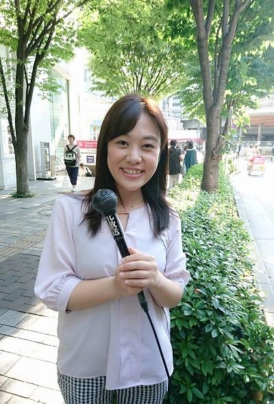 サキちゃん20190523 (8).jpg