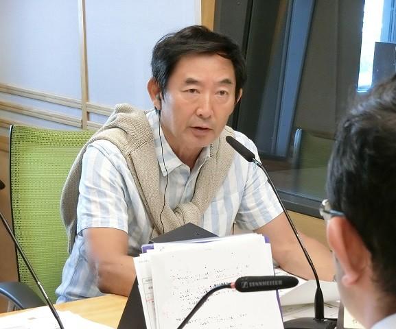 サキドリ―20180522 (3).JPG