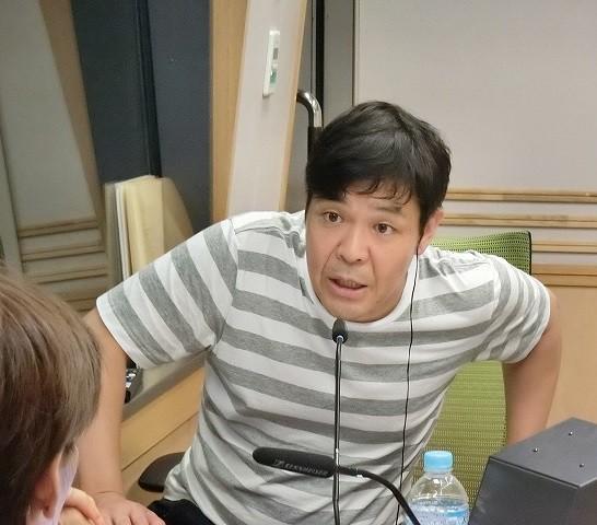 サキドリ―20180806 (4).jpg