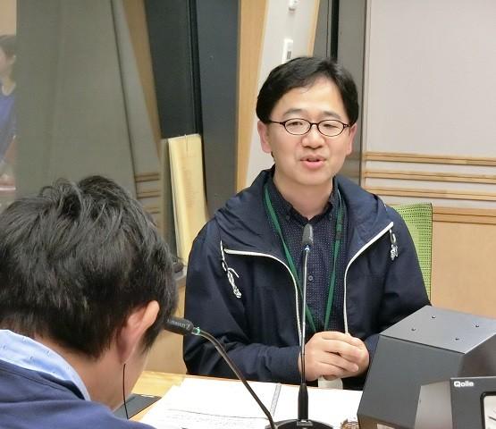 サキドリちゃん20180424 (6).JPG