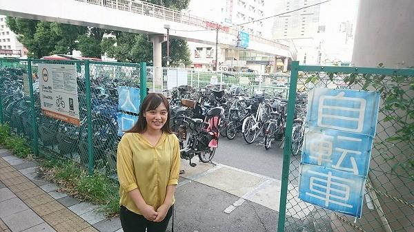 サキドリちゃん20180918 (1).jpg