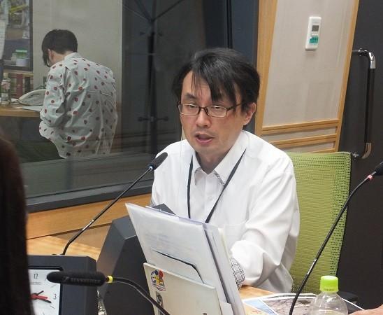 サキドリちゃん2018215 (2).JPG