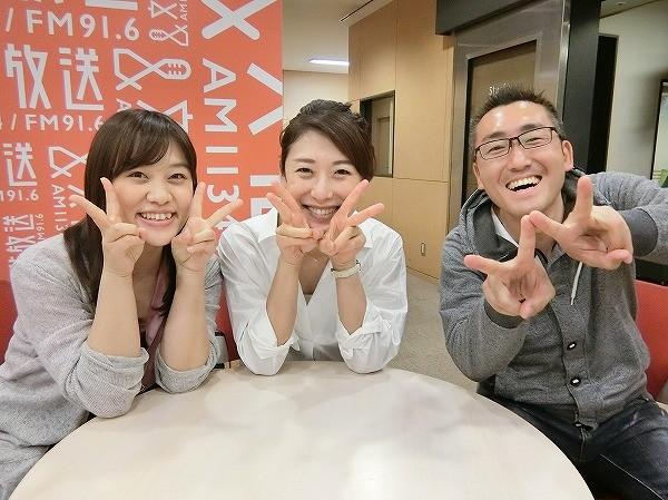 サキドリちゃん20190418 (6).jpg