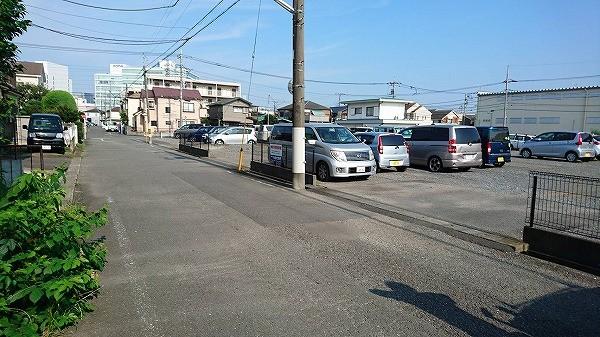 サキドリちゃん20190730 (3).jpg