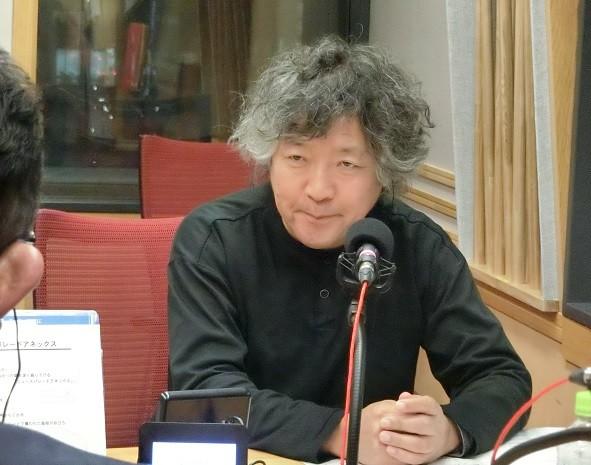 サキドリちゃん20191211 (1).JPG