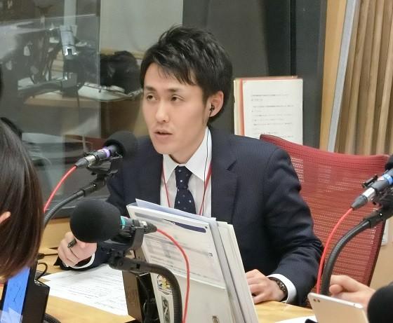 サキドリちゃん20191223 (4).JPG