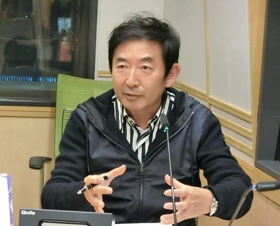 サキドリちゃん2019205 (1).JPG