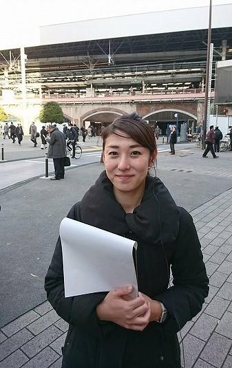 サキドリちゃん2019207 (1).jpg