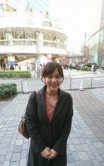 サキドリちゃん2019207 (2).jpg