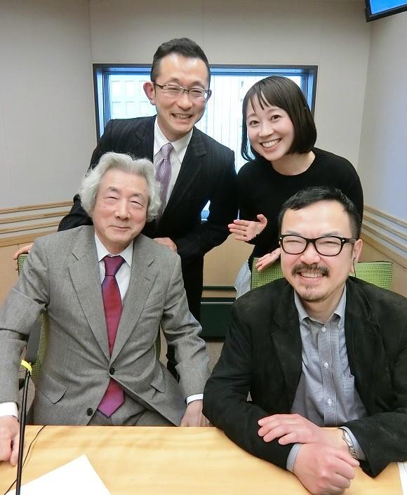 サキドリちゃん2019207 (6).JPG