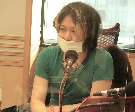 サキドリちゃん20210113 (6).jpg