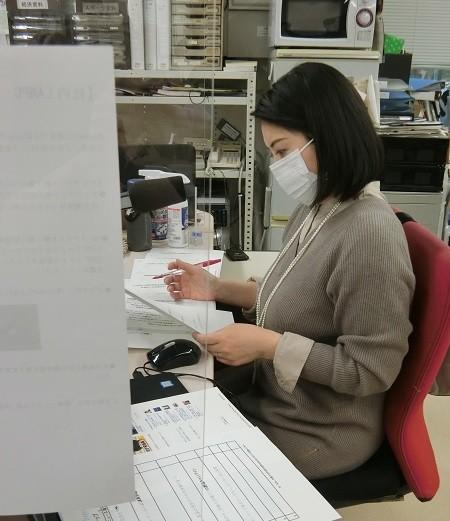 サキドリちゃん20210201 (6).JPG