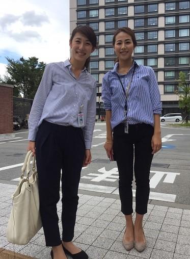 サキドリ姉妹20171004.jpg