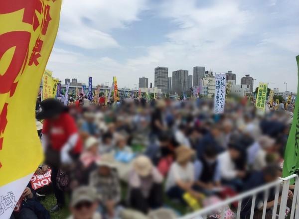 サキドリ憲法20180503.jpg