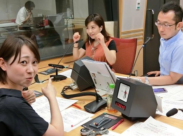サキドリ最前線20190年8月15日.JPG