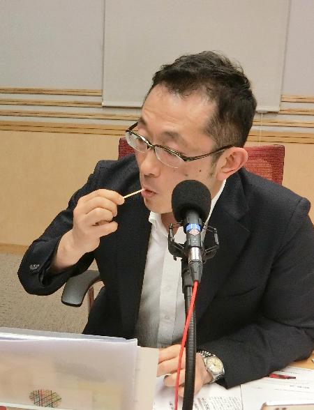 サキドリ最前線20191212-2.png
