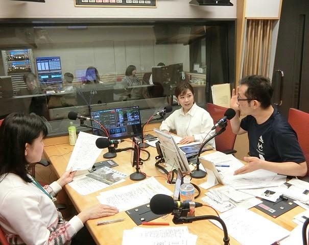 サキドリ最前線20200213 (2).JPG