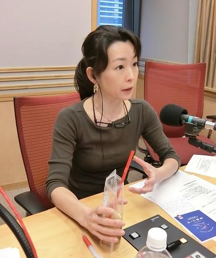 サキドリ最前線20200312 (2).JPG