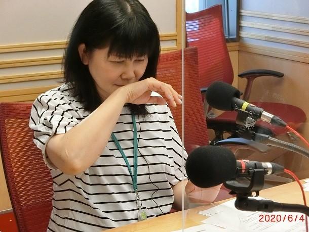 サキドリ最前線20200604 (2).JPG