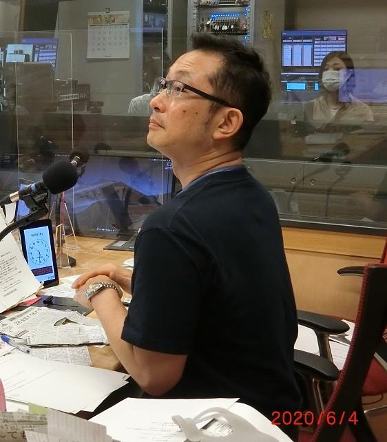 サキドリ最前線20200604 (3).JPG