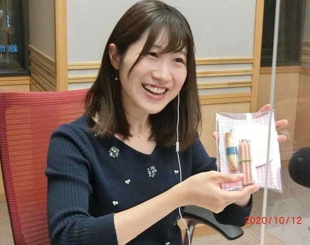 サキドリ最前線20201012 (2).JPG