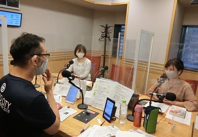 サキドリ最前線20210301 (2).JPG