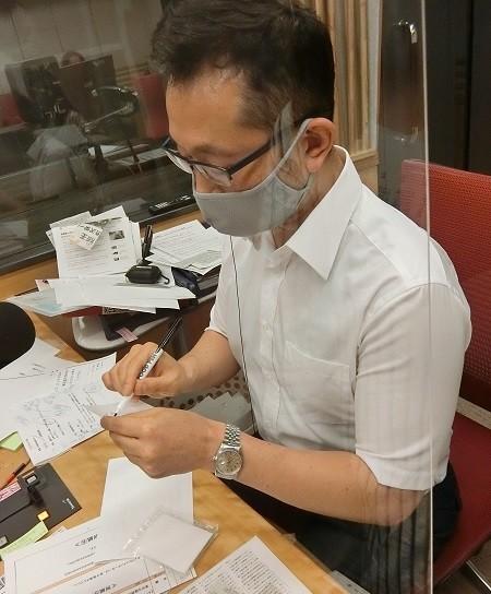 サキドリ最前線20210405 (1).JPG