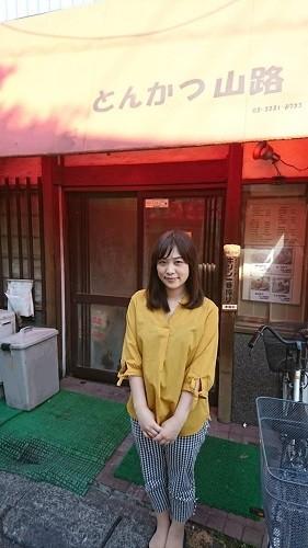 サキドリ西村記者20180522 (1).jpg