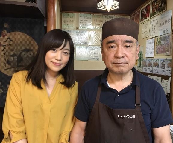 サキドリ西村記者20180522 (2).jpg