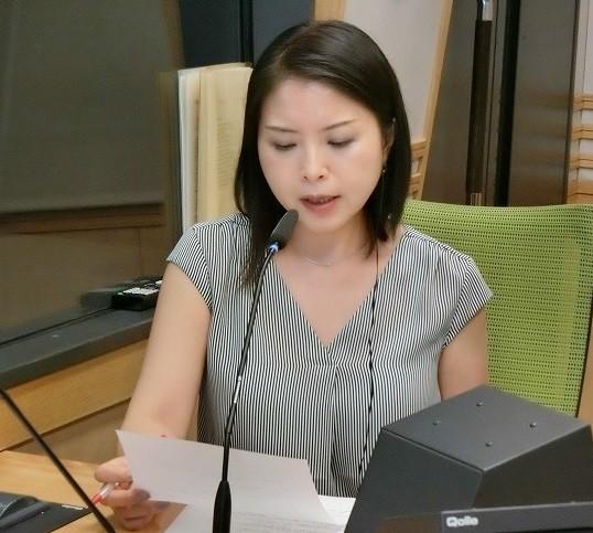 サキドリ!2018年8月30日 (6).jpg