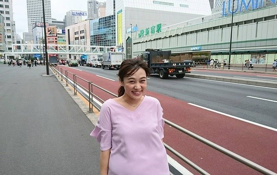 サキドリ!20180807 (2).jpg