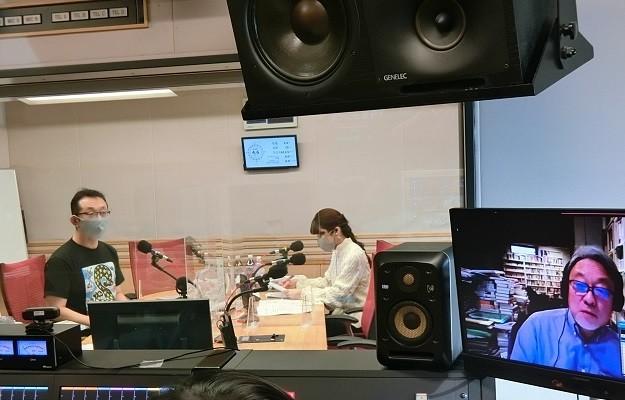 サキドリ!20210119 (14).JPG