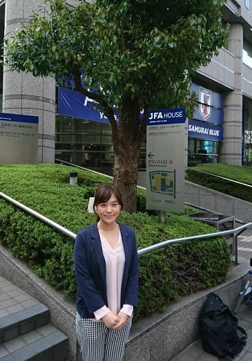 サキドリ-20180412.jpg