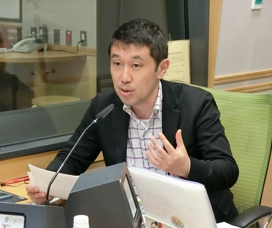 サキドリ-20180502 (3).JPG