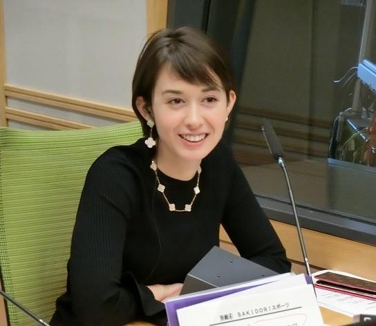 サキドリ-20180502 (4).JPG