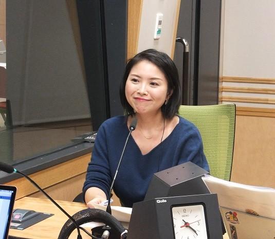 サキドリ-2018122 (9).JPG