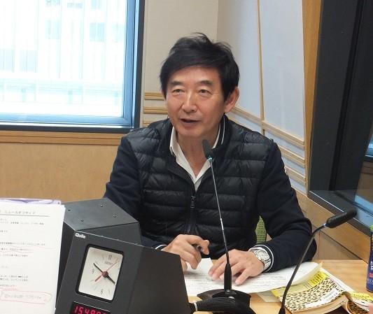サキドリ-2018123 (9).JPG