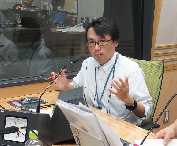 サキドリ-20170906 (5).JPG