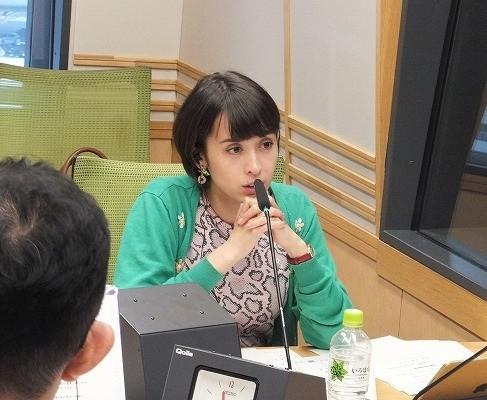 サキドリ-20171004 (5).jpg