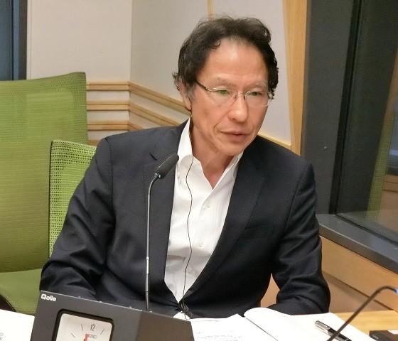 サキドリ-20180507画像 (4).JPG