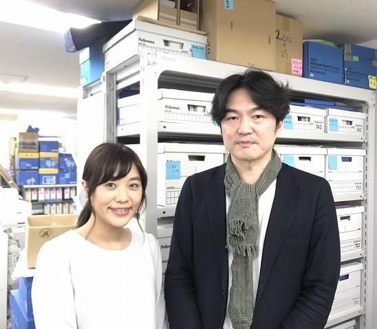 サキドリ2018―0329 (10).jpg