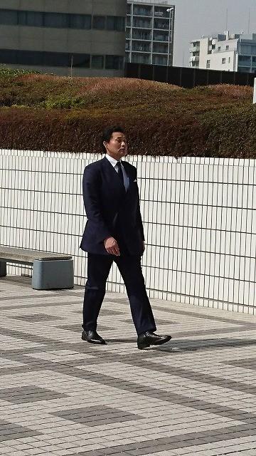 サキドリ2018―0329 (8).jpg